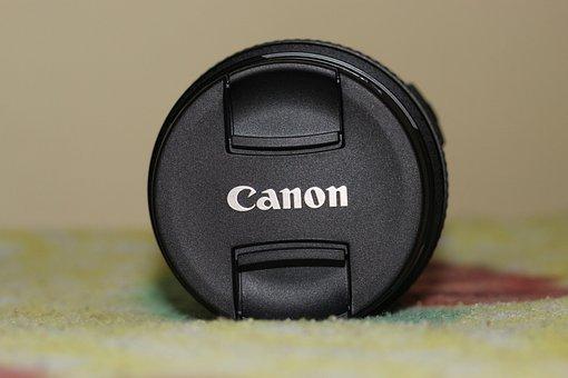 Objetivo, Foto, Cámara, Photography, Camera, Digital