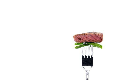 Steak, Meat, Beef, Dine, Eat, Grilled, Barbecue, Coupon