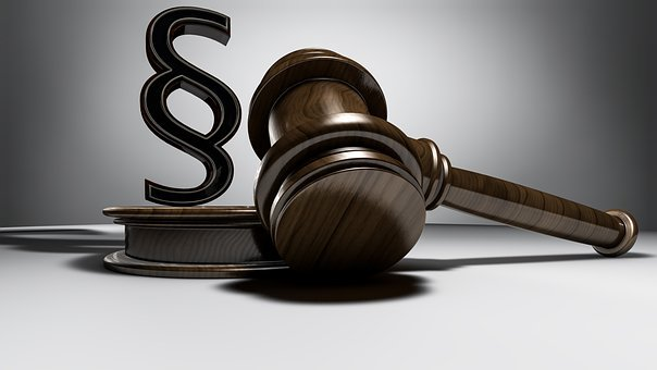 Judgment, Judge, Judge Hammer, Auction Hammer, Auction