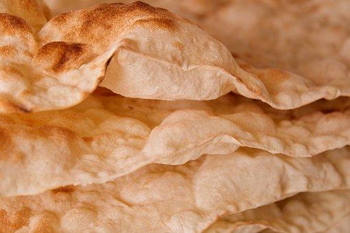 Armenian Lavash, Flatbread, Bread, Nutrition, Baked