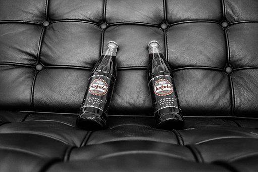 Skin, Soft Drink, Armchair, Couch, Glass, Drink, Update