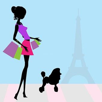 Woman, Girl, Lady, Female, Young, Fashion, Fashionable
