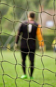 Football, Guardian, Sport, Game, Team, Hobbies, Ball