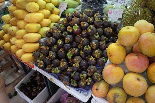 Vietnam For Market, One Market, Vietnam And
