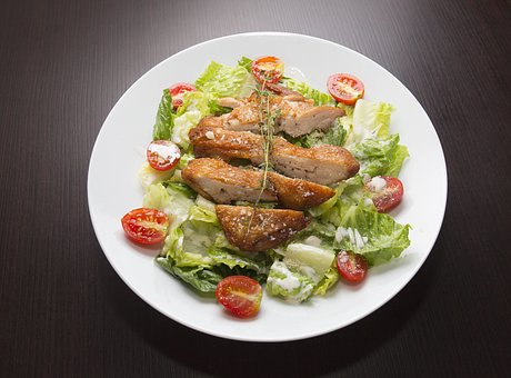 Food, Restaurant, Cafe, Dining, Dinner, Fresh