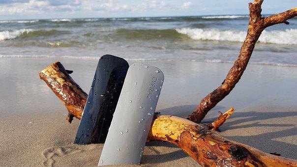 The Handset, Intercom, Material, Telecommunication, Sea