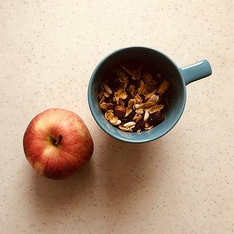 Diet, Fruit, Nutrition, Vegetarian, Vitamins, Eat