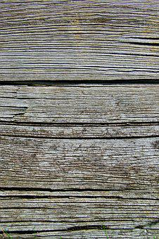 Old, Wood, Worn, Weathered, Antique, Tribe, Boards