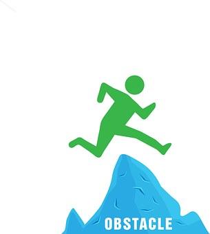 Achievement, Across, Advantage, Adventure, Business