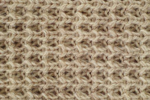 Fabric, Abstract, Fashion, Texture, Pattern, Design