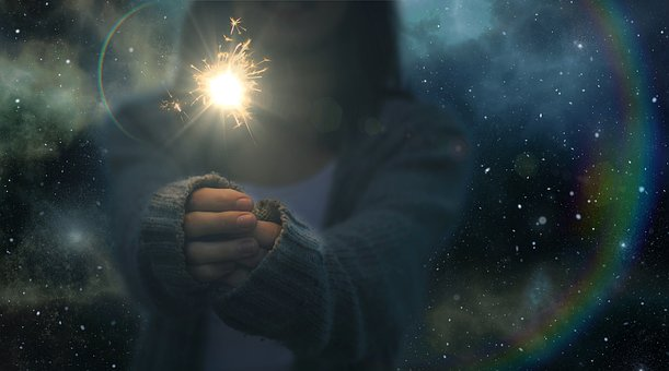 Space, Light, Night, Universe, Astronomy, Atmosphere