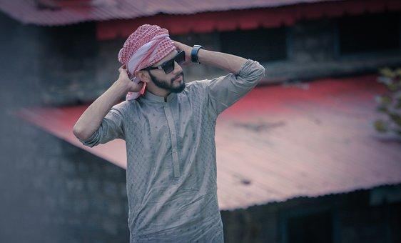 Kurta, Fashion, Style, Mans Style, Pakistan Culture