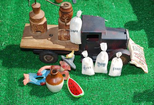 Corn, Sugar, Alcohol, Hillbilly, Liquor, Prohibition