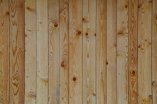 Texture, Wood Grain, Boards, Wall Boards, Background