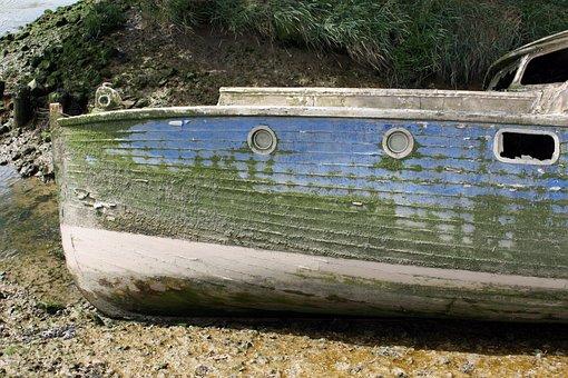Aquatic, Bay, Berth, Boat, Craft, Cross, Dashed, Dinghy
