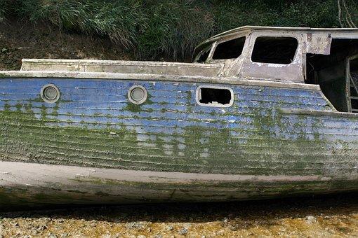 Aquatic, Bay, Berth, Boat, Craft, Dashed, Dinghy, Ferry
