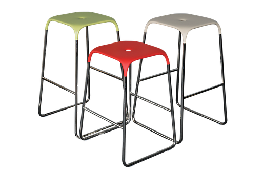 Office Stools, Hospitality Chairs, Break-out