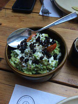 Mexican Food, Mexico, Ants, Food, Cook, Gastronomy, Eat