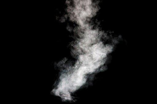 Smoke, Steam, Poison, Environmental Protection