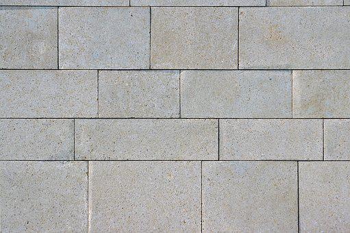 Hauswand, Stones, Stone On Stone, Masonry, Structure
