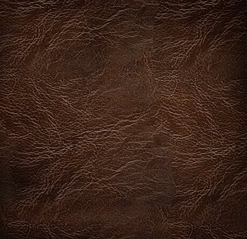 Background, Leather, Texture, Natural, Vintage