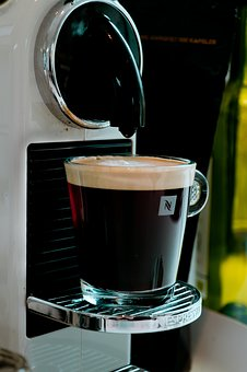 Coffe, Love, Cold, Warm, Coffe Cup, Nespresso, Couple