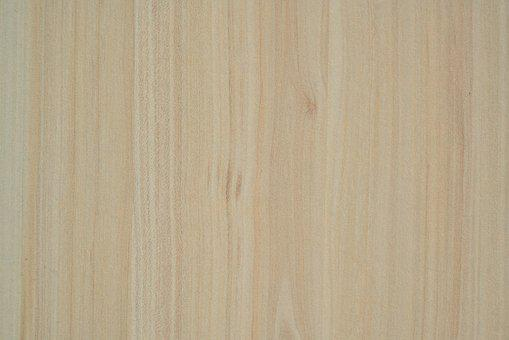 Wood, Wood-fibre Boards, Surface, Texture, Old, Pattern
