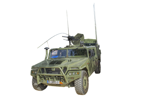 Jeep, War, Military, Army, Vehicle, Weapon, Battle