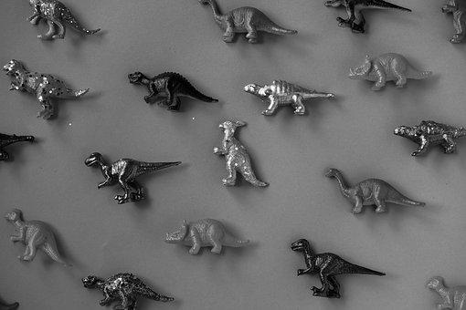 Ancient, Animals, Assorted, Assortment, Background