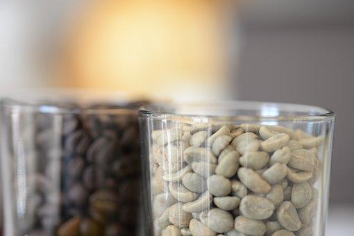 Coffee, Cafe, Drinks, Drink, Aroma, Espresso