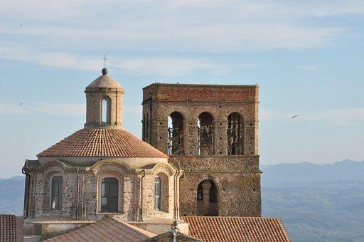 Ferrandina, Basilicata, Gianluca Pizzolla, Parker