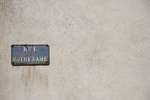 Still Life, France, Background