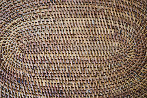 Wire Mesh, Ground, Texture, Weaving, Pattern, Material