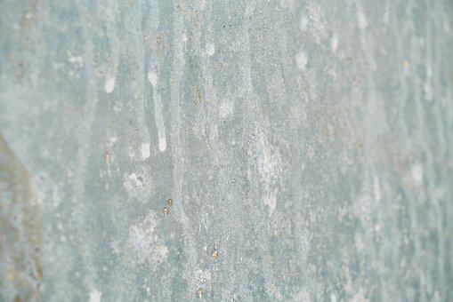 Texture, Pattern, Wall, Grey, Marble, Stone, Macro