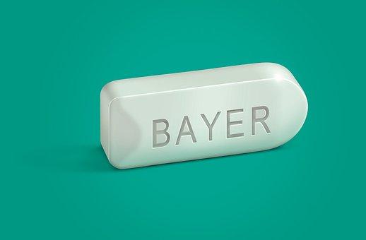 Pill, Medicine, Analgesic