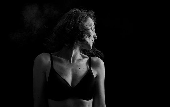 Woman, Art, Model, Pose, Body, Aesthetics, Artistic