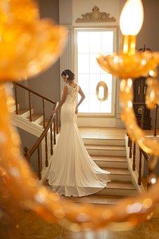 Tizino, Wedding, Blend Retouch