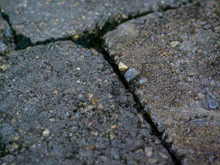 Brick, Tile, Masonry, Concrete, Pattern, Texture