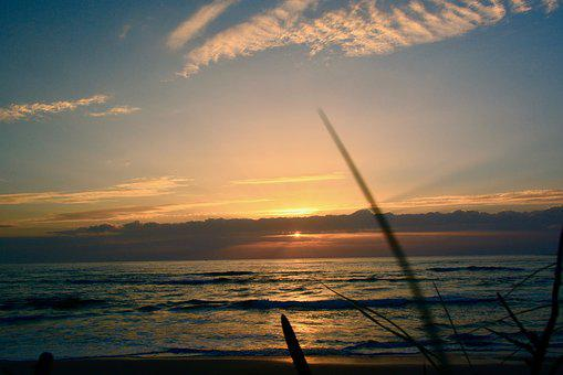 Mar, Ocean, Water, Beach, Sand, Holidays, Wave, Summer
