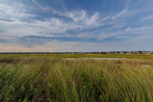 Chatham, Cap Cod, Summer, Vacation, New England