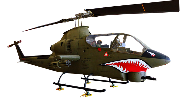 Helicopter, Rotor, Aircraft, Flight, Transport
