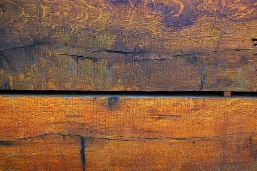 Old, Falap, Patina, Weathered, Wood, Beam, Nice