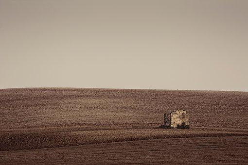 Monferrato, Earth, Nature, Landscape, Agriculture