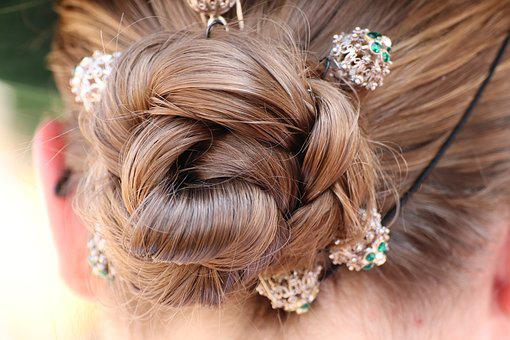 Hair, Hairstyle, Costume, Female, Fashion, Costumes