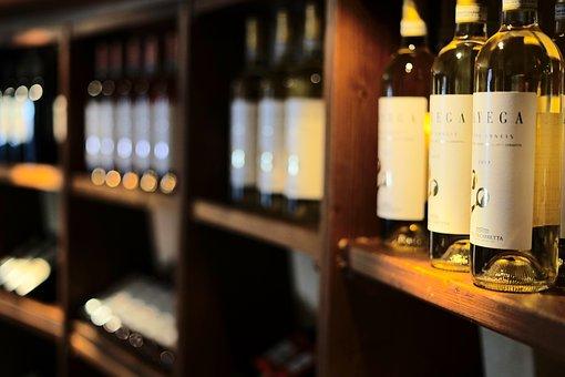 Wine Rack, Wine Storage, Wine Tasting, White Wine