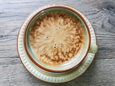 Espresso, Beverages, Barista, Cafe