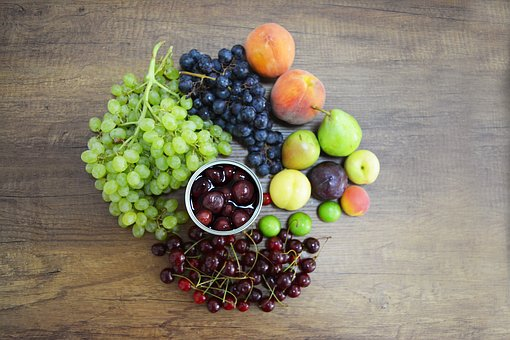 Fruit, Fresh, Health, Delicious, Food, Healthy, Mature