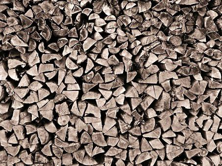 Wood, Strains, Tree, Log, Like, Nature, Pile Of Wood