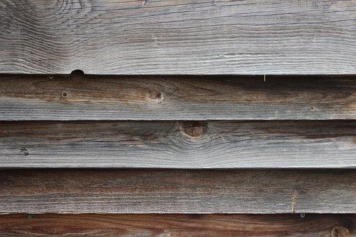 Boards, Background, Board, Grain, Structure, Texture