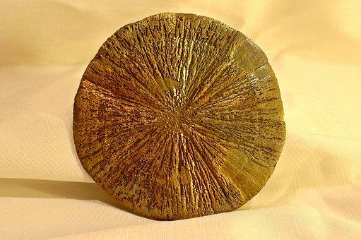 Mineral, Minerals, Sulfide, Sulfide Mineral, Pyrite